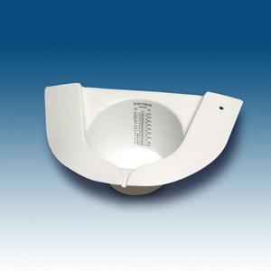 Urine Strainer/Kidney Stone Collector