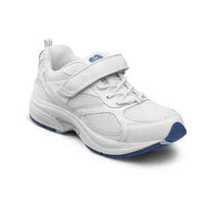 Dr. Comfort Victory Women's Shoe