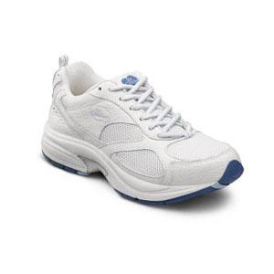 Dr. Comfort Victory Plus Women's Shoe