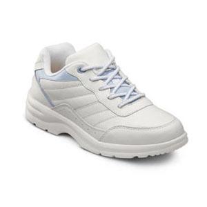 Dr. Comfort Walk Women's Shoe