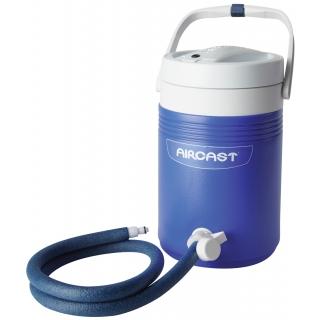 Cryo-Cuff IC Cooler