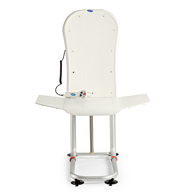 Bath Chairs And Benches   Westside Medical SupplyHandicap Bath Chairs   Mobroi com. Disabled Bathtub Chairs. Home Design Ideas