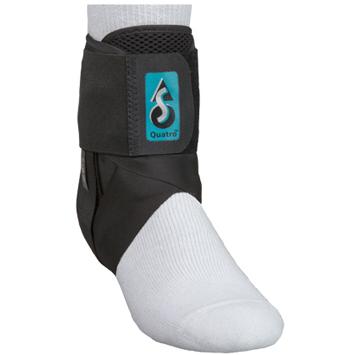 EVO Quatro Ankle Stabilizer