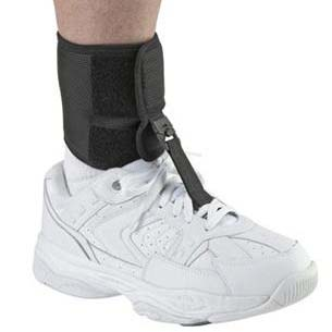 Foot-Up Ankle Orthosis
