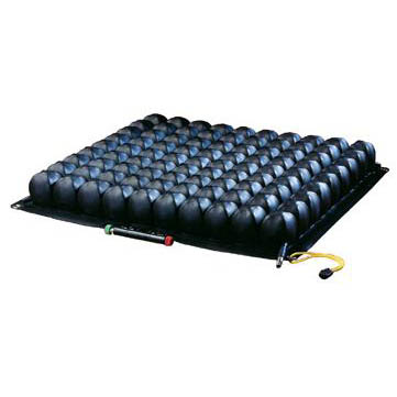 Low Profile Quadtro Select Cushion