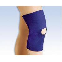 Safe-T-Sport Thermal Neoprene Knee Sleeve