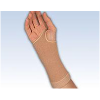 Therall Joint Warming Wrist Support