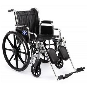 timeless design dc9a5 2645a Manual Wheelchairs