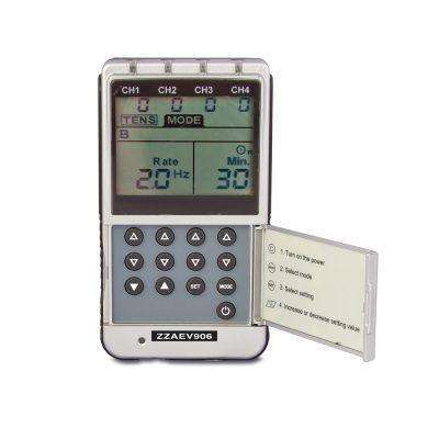 ZZAEV906-DigitalTENS-EMS-4ch-04