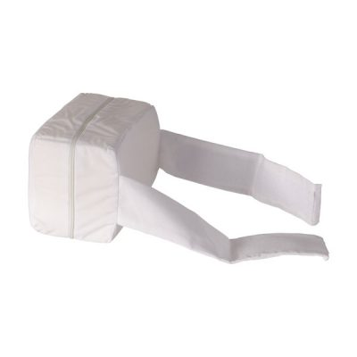 DMI Knee-Ease Pillows_White-01