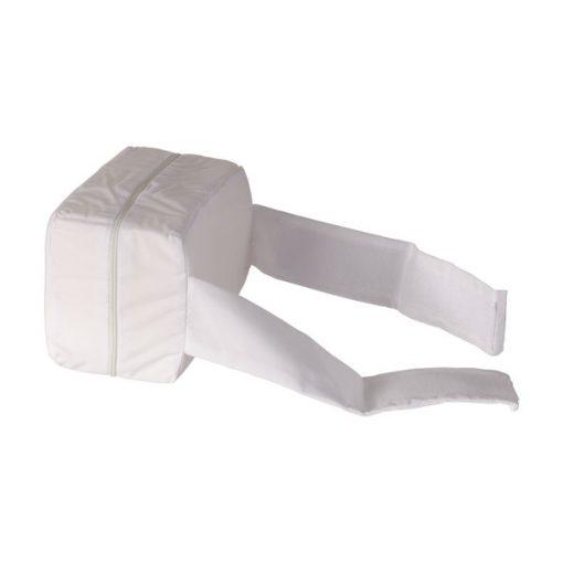 DMI Knee-Ease Pillows_White-01