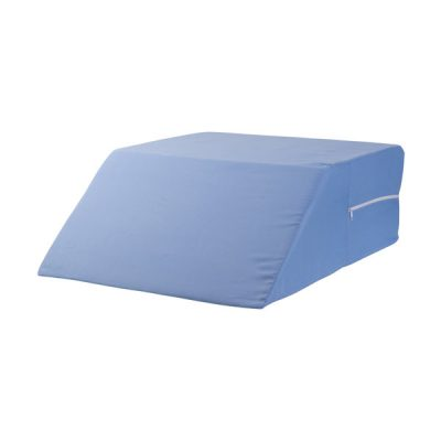 DMI Ortho Bed Wedges_01