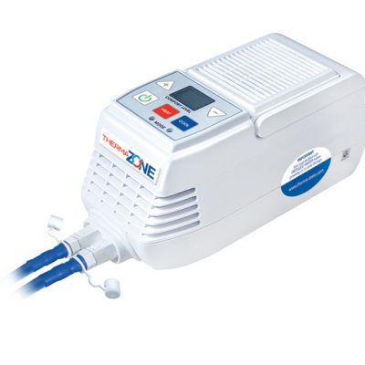 Cold Therapy Units & Sleeves