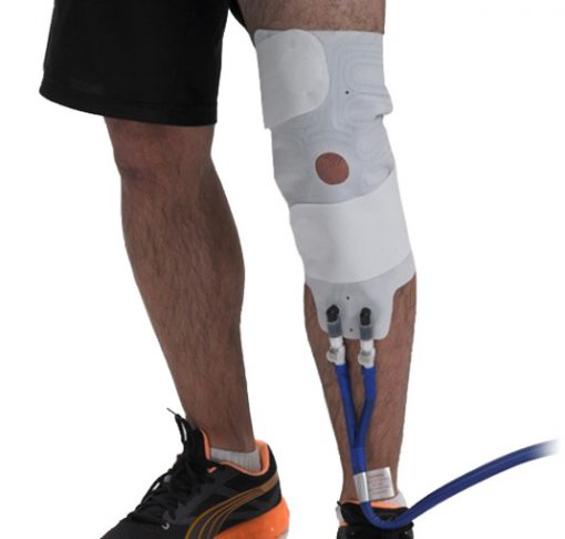 disposable-knee-pain-relief-pads