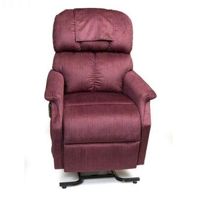 comforterfeat-768x576