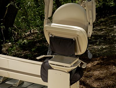 Elite-Outdoor-Curve-Chair-Folded-HL
