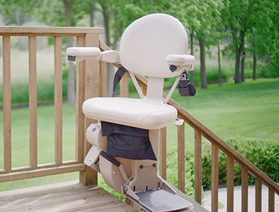 stair-lift-bruno-elite-straight-outdoor-chair-turned